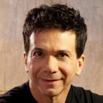 Bryan Toder