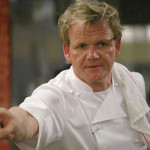 Kitchen Nightmares and Hypnosis... What is the Connection?