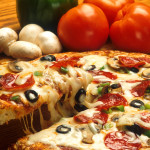 Just As We Thought: Highly-Processed Foods Lead to Addictive Eating